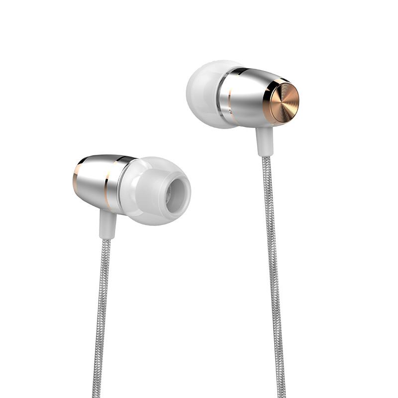 美图手机专属耳机